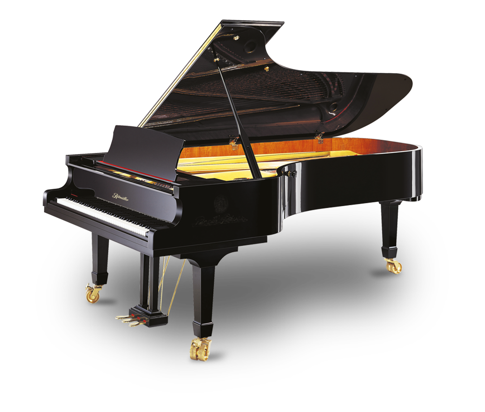 products_piano